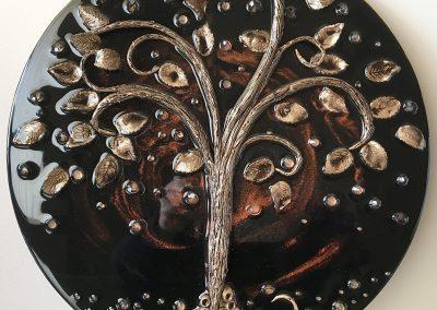 Faraway-Tree-Detail