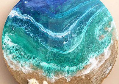 Seascape---Diane-(4)