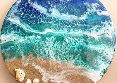 Seascape---Mum