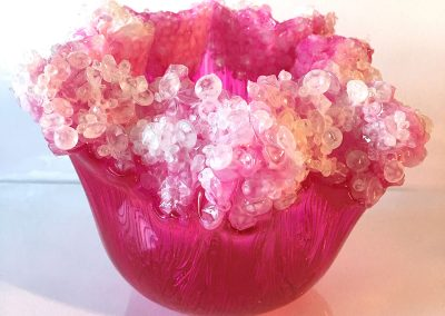 Pink-Candy-(3)