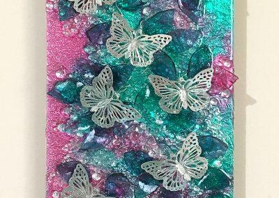 Butterflies-(1)