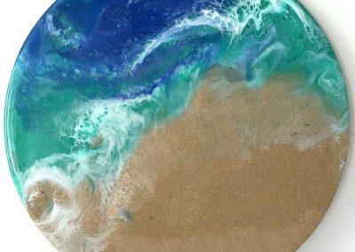 Sea-Foam-(1)