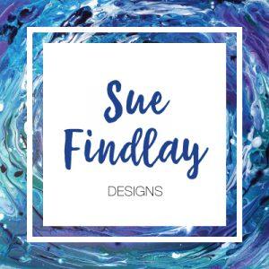 Sue Findlay Designs
